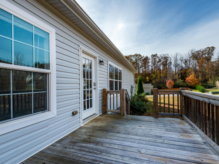 36 Luther Cove Rd Candler NC-030-38-Deck-MLS_Size