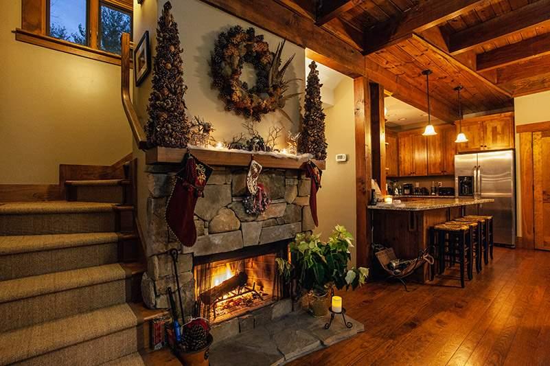 Christmas-4-Whitman-IMG_1088-Edit