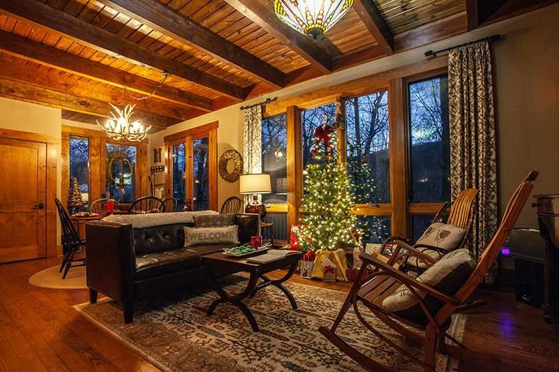 Christmas-4-Whitman-IMG_1093-Edit