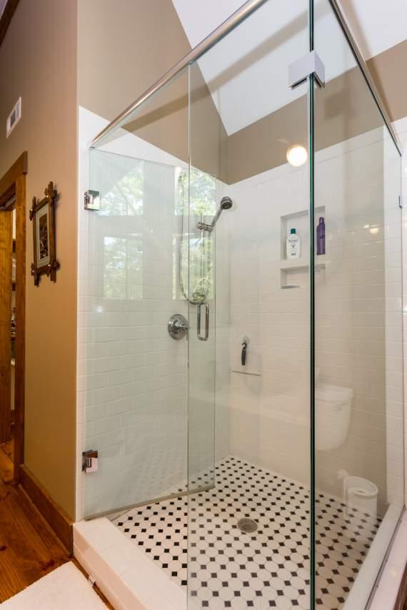Master-Bath-Shower-1