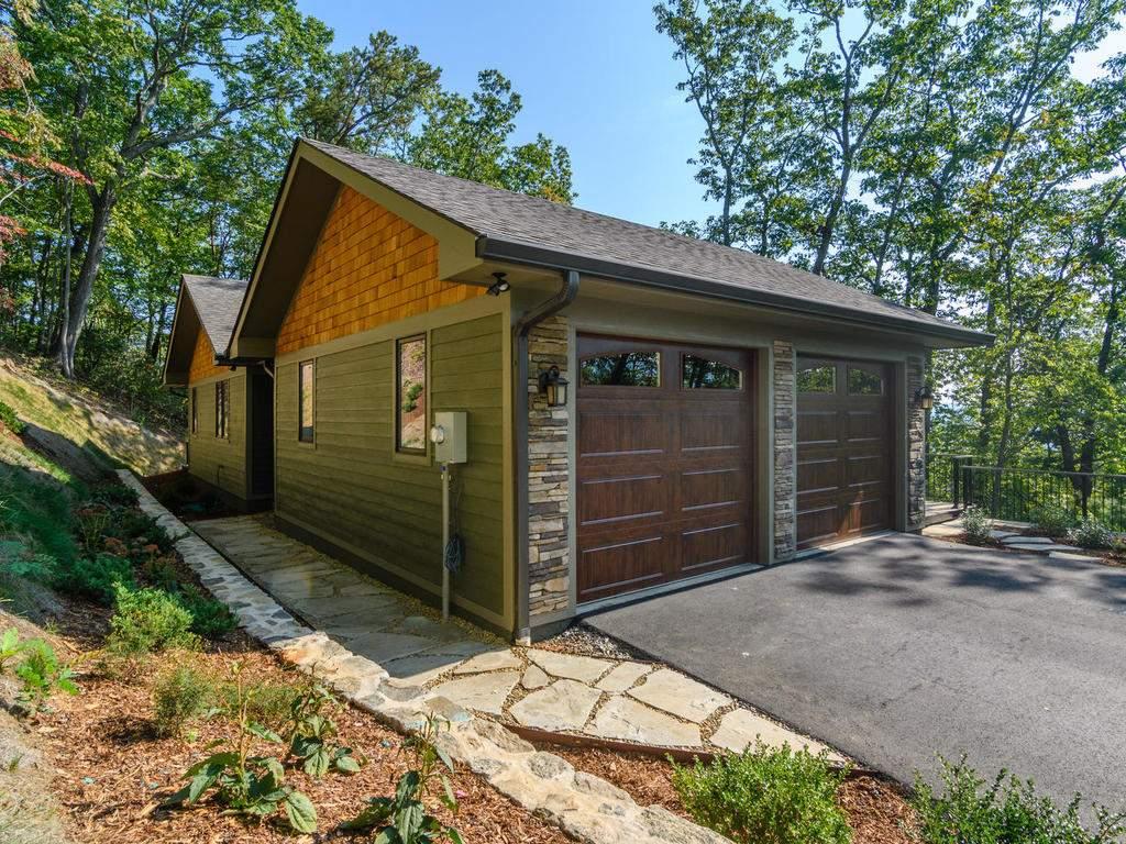 431-Chapel-Rd-Black-Mountain-MLS_Size-001-30-Front-1024x768-72dpi