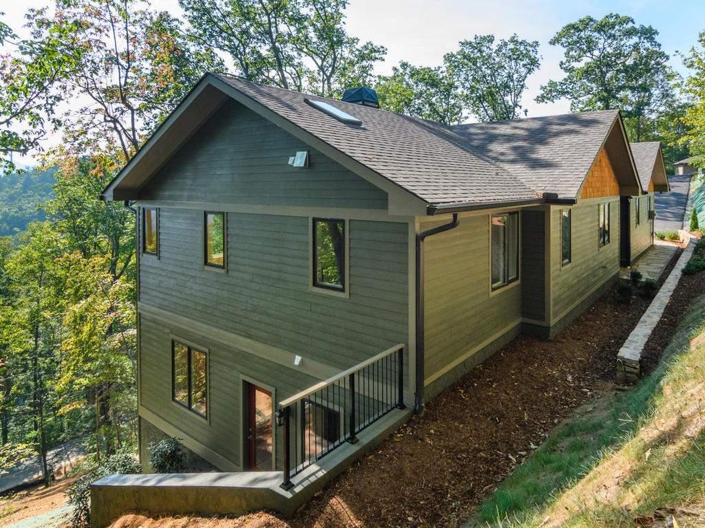 431-Chapel-Rd-Black-Mountain-MLS_Size-002-32-Front-1024x768-72dpi