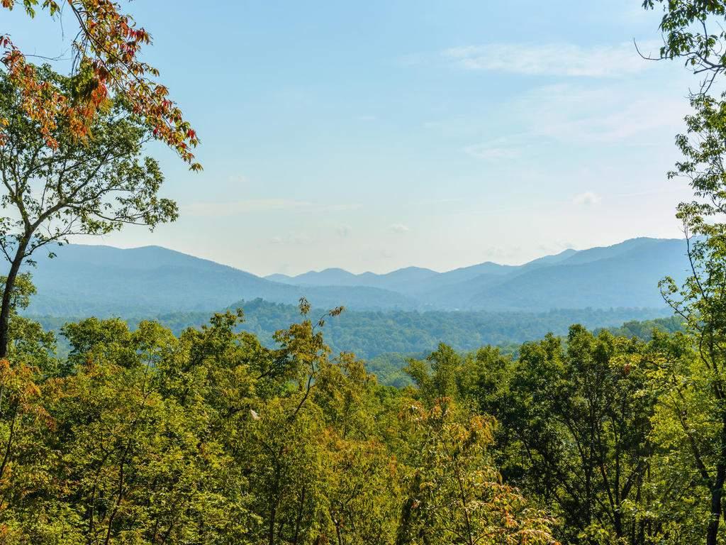 431-Chapel-Rd-Black-Mountain-MLS_Size-025-18-View-1024x768-72dpi
