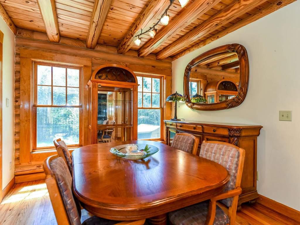 699-N-Oconeechee-Ave-Black-012-8-Dining-Room-MLS_Size