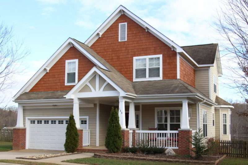 Properties for Sale in Ashley Woods