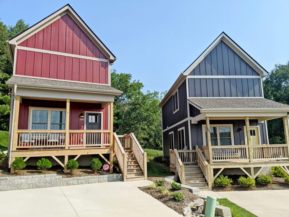 Barkley-Terrace-2-homes