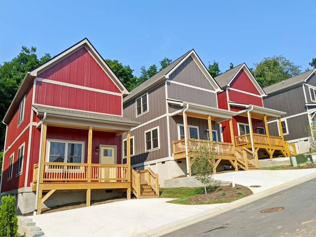 Barkley-Terrace-4-houses