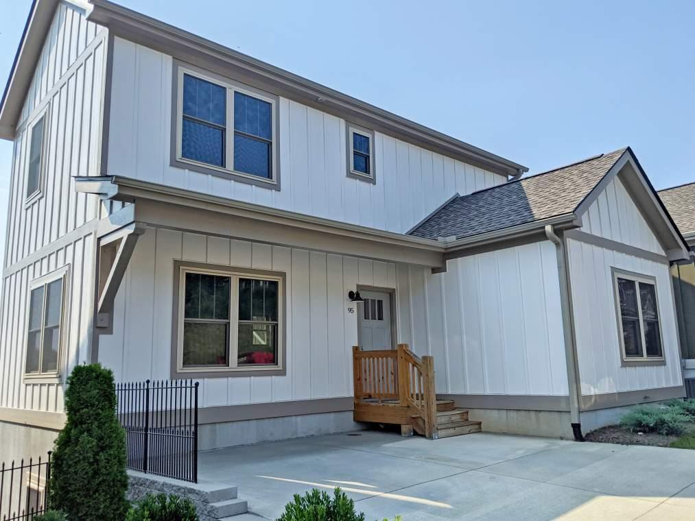 Barkley-Terrace-white-house