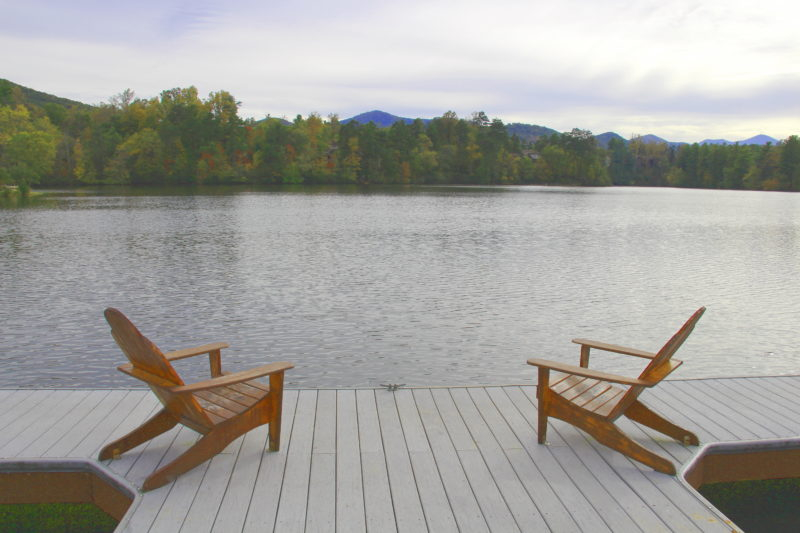 Biltmore-Lake-Dock-e1542052147102