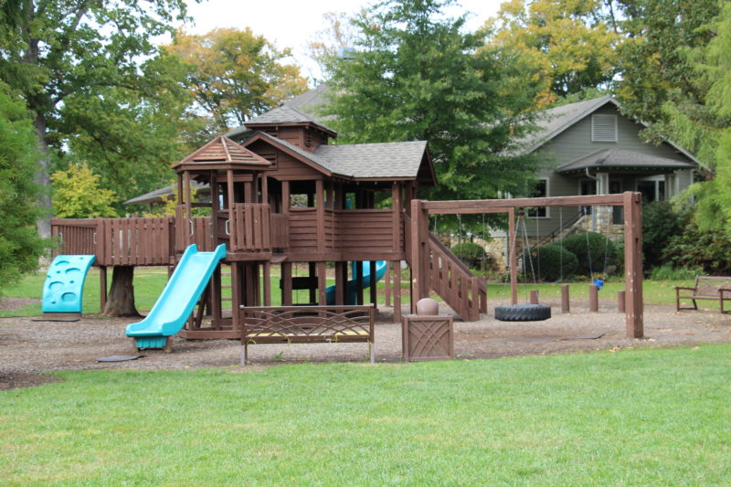 Biltmore-Lake-Playground-e1542052267561