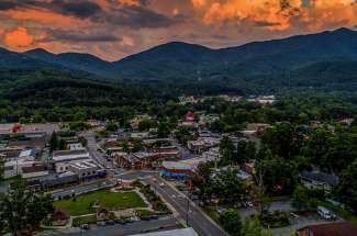 Black Mountain NC Real Estate for Sale