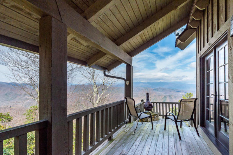 2998-Creston-Dr-Black-Mountain-MLS_Size-033-49-Deck-1024x768-72dpi-e1540413341108