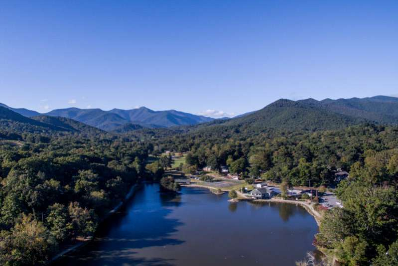 Properties for Sale near Lake Tomahawk Park
