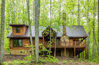 Mars Hill NC Real Estate for Sale