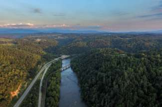 Homes for Sale in Marshall NC
