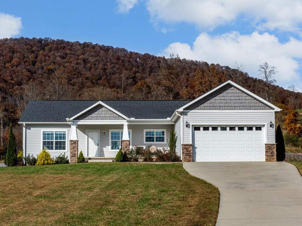36-Luther-Cove-Rd-Candler-NC-001-33-Front-MLS_Size