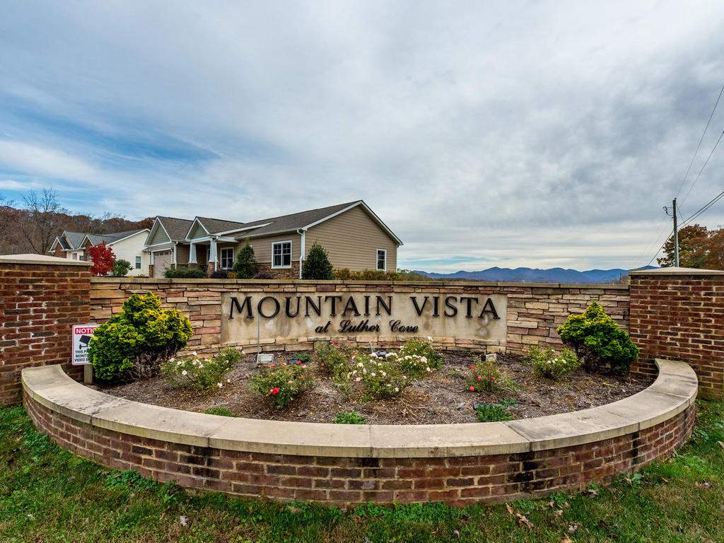 36-Luther-Cove-Rd-Candler-NC-031-7-Entrance-MLS_Size