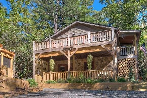 Properties for Sale in Ridgecrest NC
