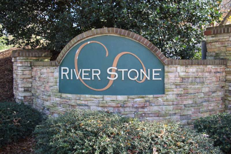 Real Estate for Sale in River Stone Fletcher NC