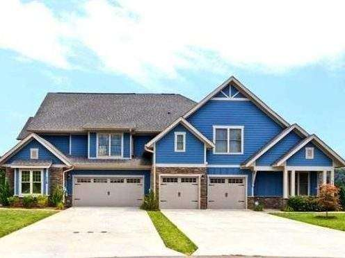 Vistas of Westfield, NC Properties Available