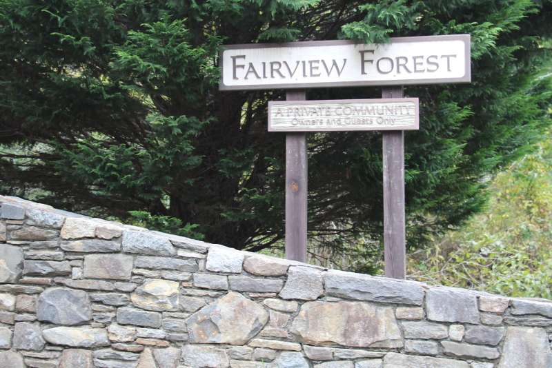 Homes & Land for Sale in Fairview Forest