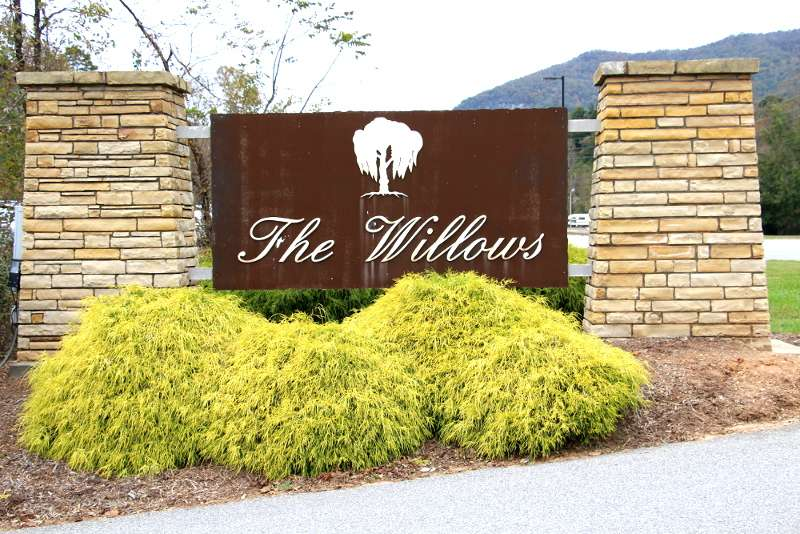 Property for Sale in the Willows
