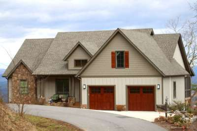 Land & Luxury Homes for Sale in Versant, Near Asheville NC