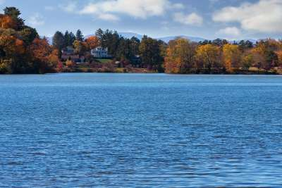 Properties for Sale in Lake View Park