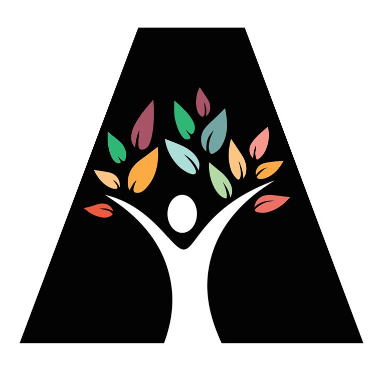 Asheville City Schools (ACS)