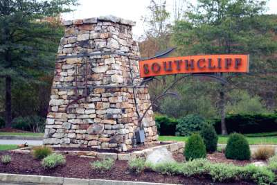 Asheville Homes in Gated Communities