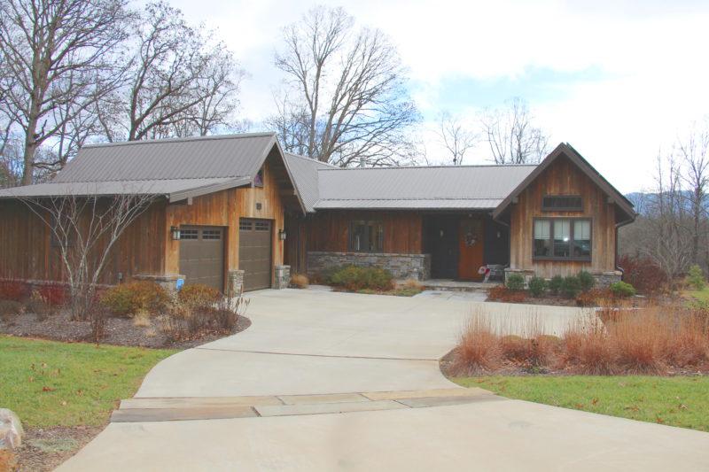 Sovereign-Oaks-Home-e1544269712648
