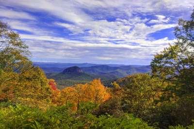 Western North Carolina Properties for Sale