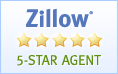 5star-agent-zillow