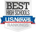 US News School Rankings