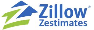 zillow-zestimate