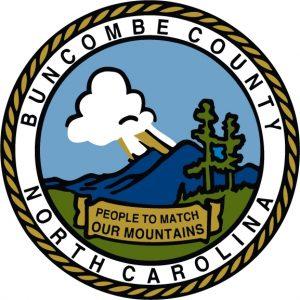 buncombe-county-logo