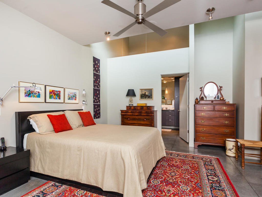 62 Middle Mountain Rd Black-MLS_Size-011-2-Master Bedroom-1024×768-72dpi