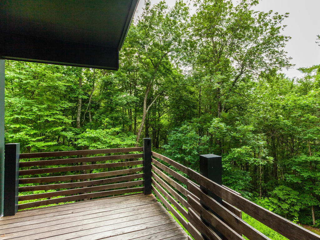 62 Middle Mountain Rd Black-MLS_Size-013-22-Master Bedroom Deck-1024×768-72dpi