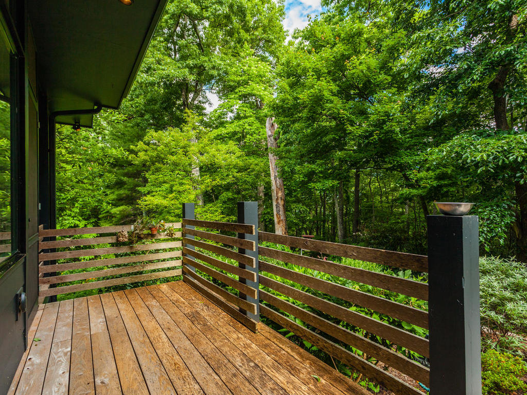 62 Middle Mountain Rd Black-MLS_Size-026-13-Deck-1024×768-72dpi