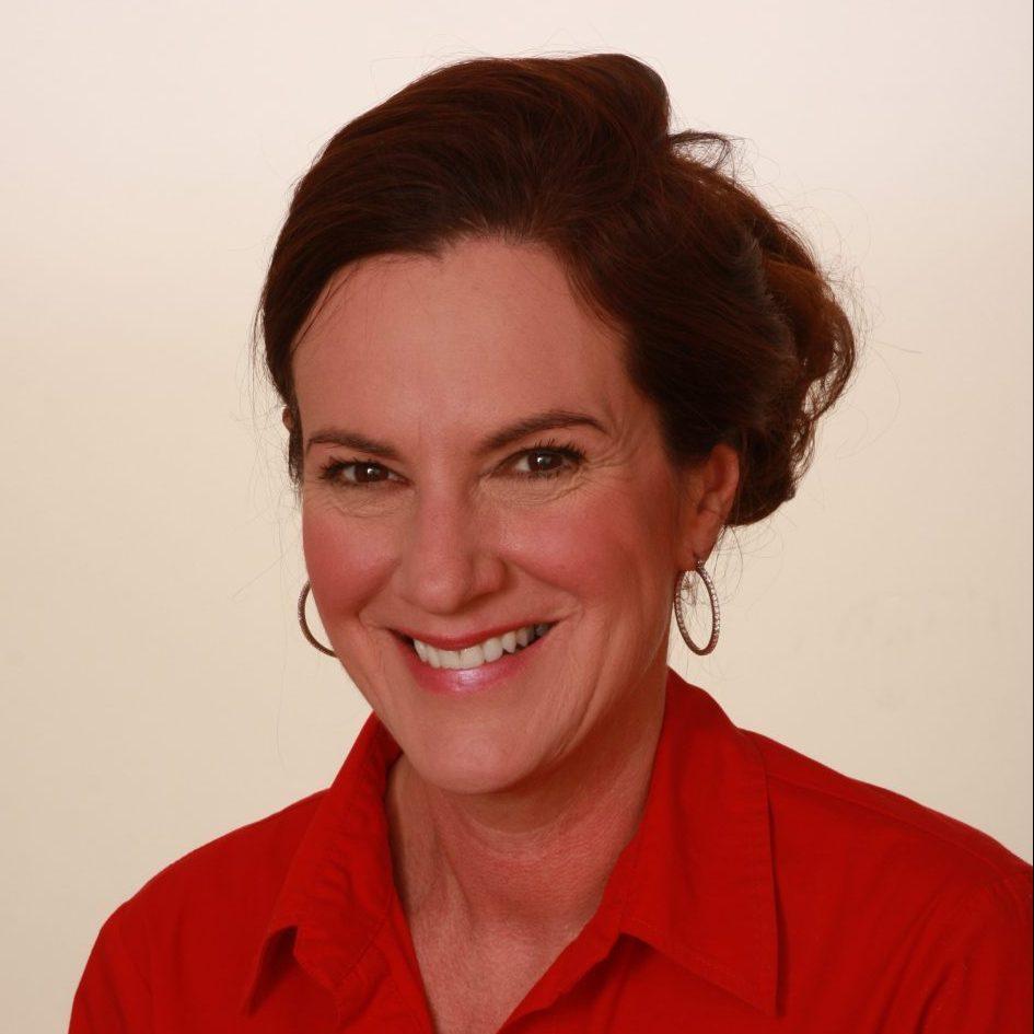 Natalie Clevenger, REALTOR