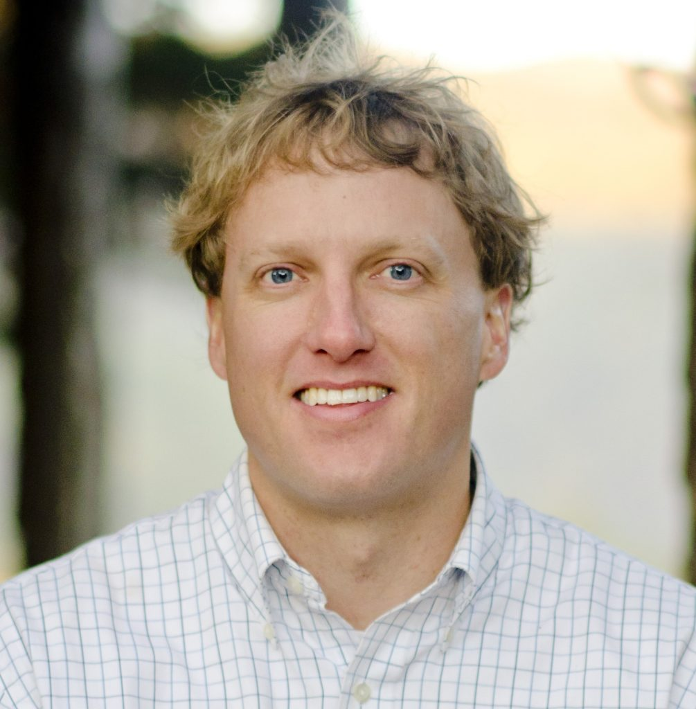 Scott Russell, Freestone Properties