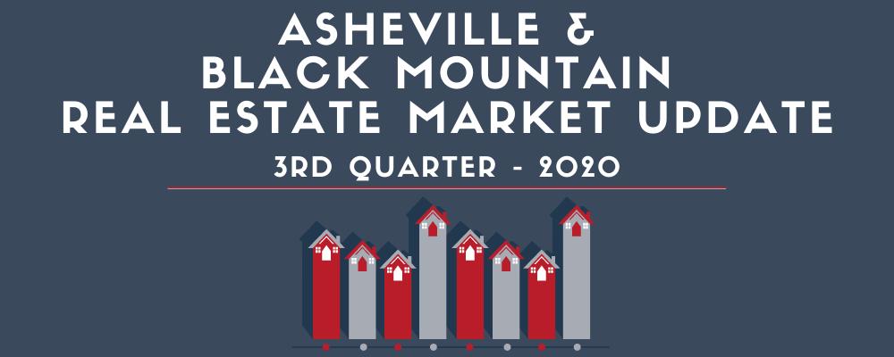Asheville Home Graphic