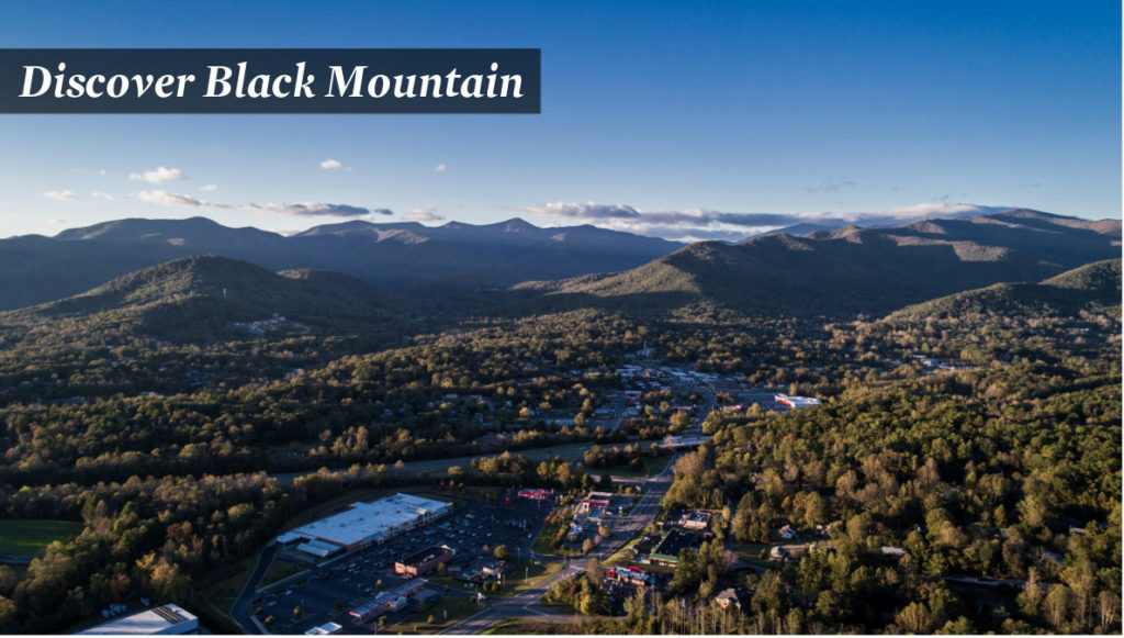 Discover Things to do in Black Mountain, NC