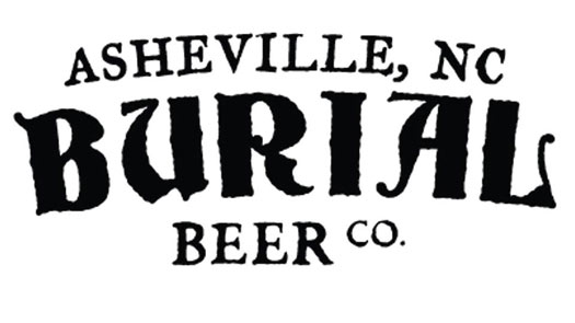Burial Beer, Asheville