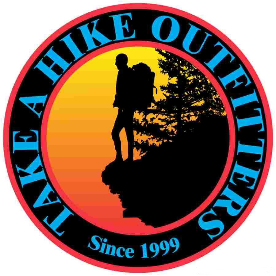 Take a Hike Outfitters